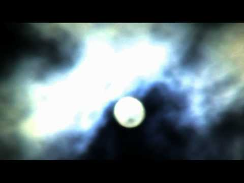 Fake suns artificial light hiding  Nibiru  8 Feb 2010