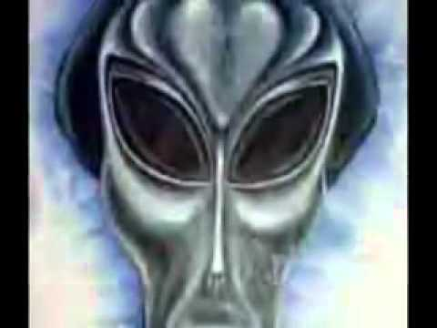 Disclosure Project -  57 Types of Alien Species ( and counting ) - August 15, 2011 ( dated from 2001 )