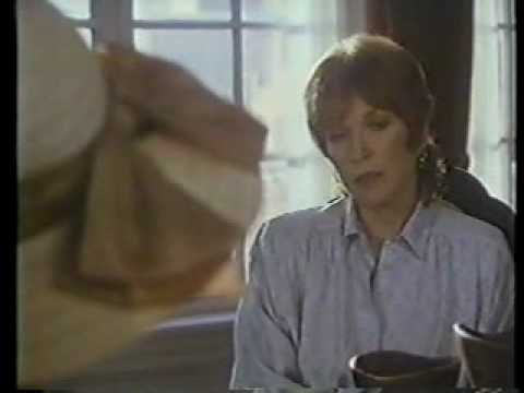 Out On A Limb - Part 1 - 1986 - Shirley MacLaine
