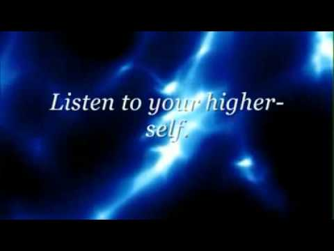 SYNCHRONICITIES, A Universal Experience Video.flv