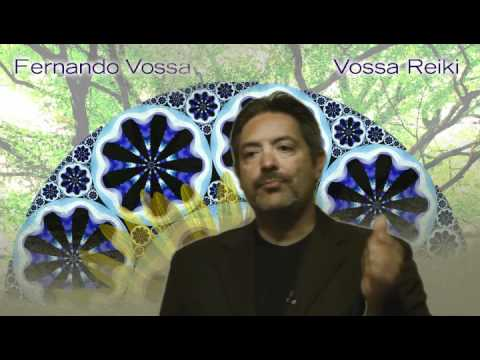 Vossa in South Africa to share Conscious Technology