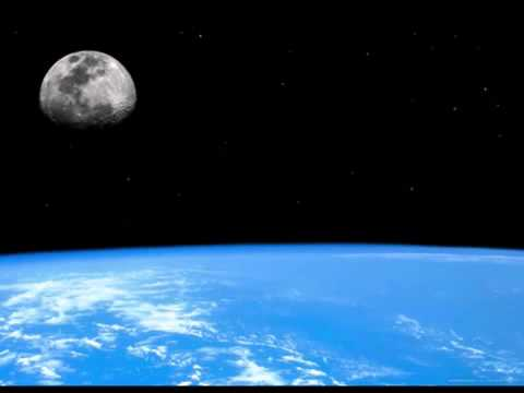 David Icke - The TRUTH about the MOON - Dec.5, 2011