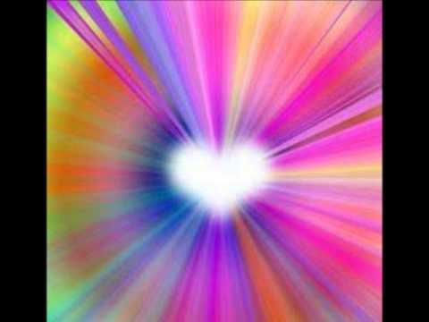 Giving A Gift to Yourselves - Cosmic Oneness - Feb 12 2012
