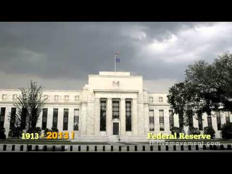 Video Warns It May Only Be A Matter of Months before the SHTF (Very Important!! Must Watch! - Make Viral - March 3, 2012