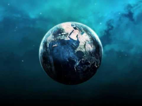 2012 Pleiadian Meditation for Gaia