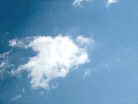 Galactic Federation Of Light Ascended Master El Morya March 06 2012