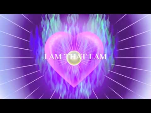 Saint Germain Mighty decree for America, The Jewell of his heart ! The Cup of Light to the World !