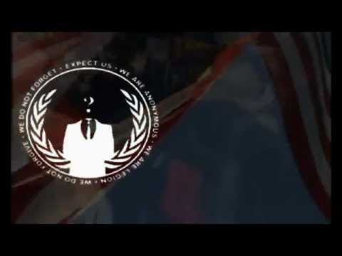 Anonymous: Message to United States Citizens [CISPA] - April 26, 2012
