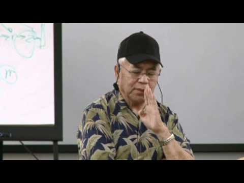 Inner Child Meditation guided by Dr. Hew Len