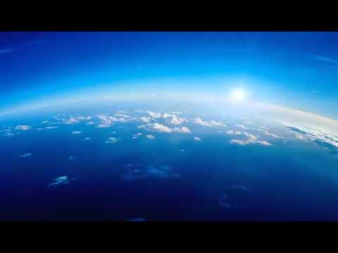 Galactic Federation of Light: June 4, 2012.