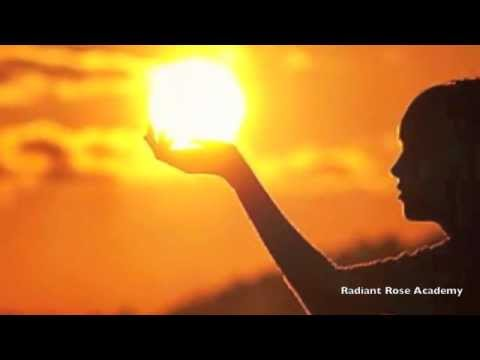 Mother Akasha & the Ascended Masters:I hold the vision of Victory for you ,The Miracle of Christ