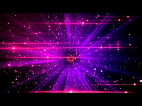 Galactic Federation of Light Archangel Michael November 02-2012