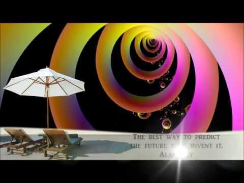 Spiritual Quotes of Wisdom by Dedicated Lightworker