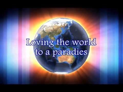Pleiadian Awakening Message - Powerful Message to the Family of Light