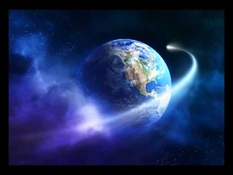 Dr. Steven Greer & David Wilcock : Shifting Our Paradigm - (March 22nd, 2013)