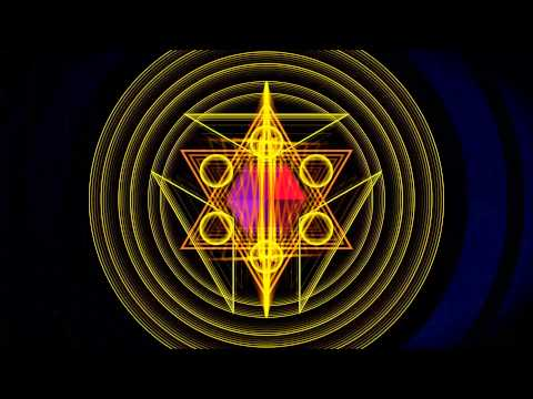 Galactic Federation of Light~Morpheus June-17-2013