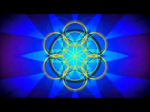 Galactic Federation of Light ~ Morpheus Sirius Archangel June-10-2013