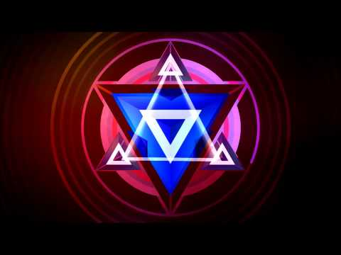 Galactic Federation of Light Hilarion, Sananda June-16-2013