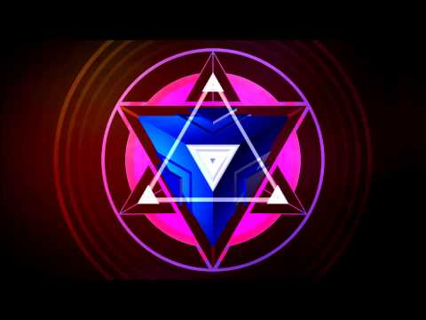 The Elders, Sacred Cosmic Fire of Manifestation June-06-09-2013
