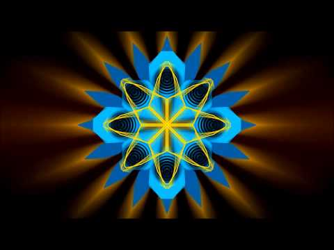 Galactic Federation of Light ~ Hilarion, The Angels June-09-2013