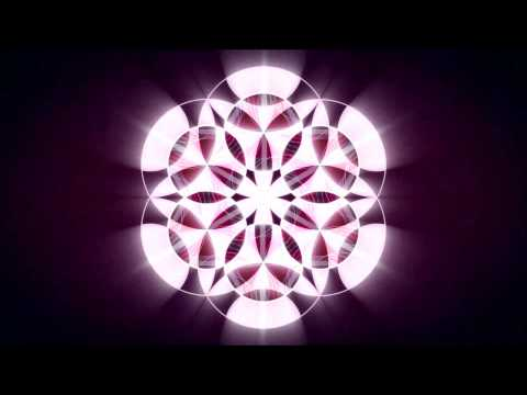 Galactic Federation of Light Magatha from Agartha July-13-2013
