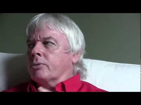 David Icke ☼ The Archons Are Terrified Of Humans and the Control System Flapping Like Crazy 2 of 2