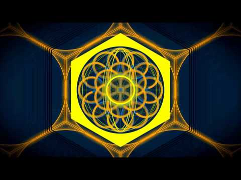 Galactic Federation of Light Ascended Masters June 21, 2013