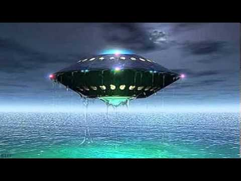 Coast to Coast AM - August 27 2013 - Electronic Harassment ( The Voices in Your Head May NOT BE Your Own )  & UFO Oddities