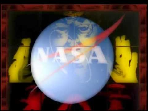 Secret Space Documentary The Illuminati & Aliens