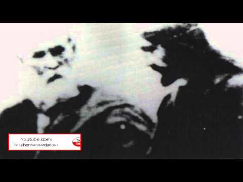 Aliens Reveal Jesus Near The Sea Of Galilee? 2013 HD