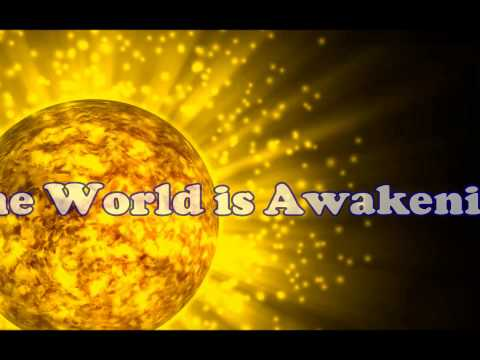 BIG COSMIC REUNION - Pleiadian Message to Humanity 2013