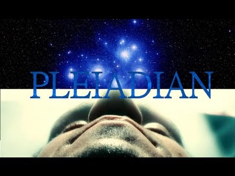 Galactic Federation of Light - Message from The Pleiadians - WAKE UP!