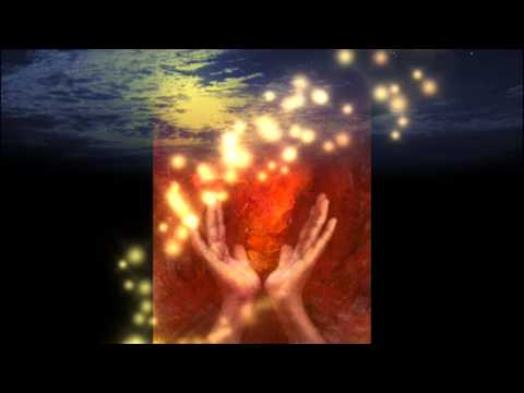 Healing Prayer for Humanity, Malachi, Dedicated Lightworker Press
