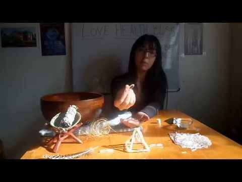 Check Out My First and ONLY Ancient Lemurian Crystal Pyramid !!! 2014