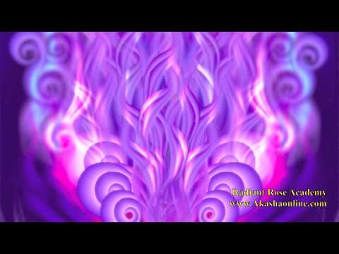 Archangel Zadkiel powerful gift, blessings and message.