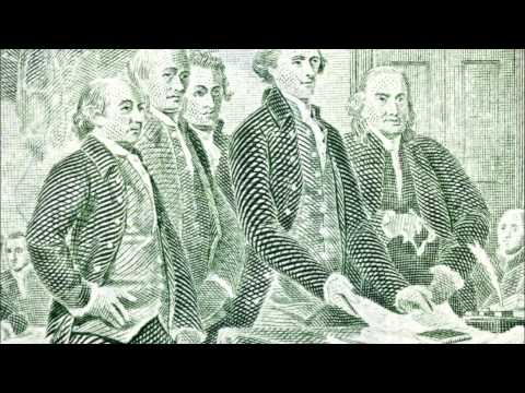 006 Saint Germain and the Declaration of Independence 3