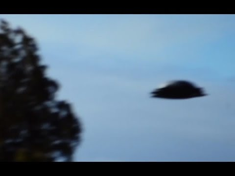 UFO Sightings Edward Snowden Leaks Information To President Putin? Incredible UFO Videos 2014