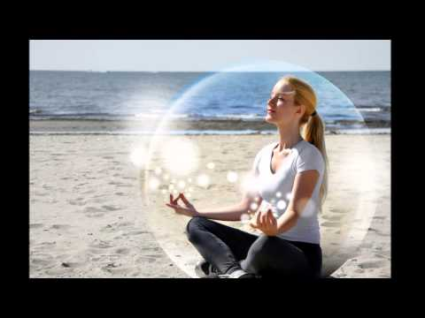 008 The Science of Wisdom by Dedicated Lightworker