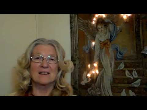 Metatron #206 Synchronicity, Timelessness & Relationships