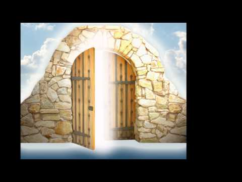 007 How to Travel to the Kindom of God by Dedicated Lightworker
