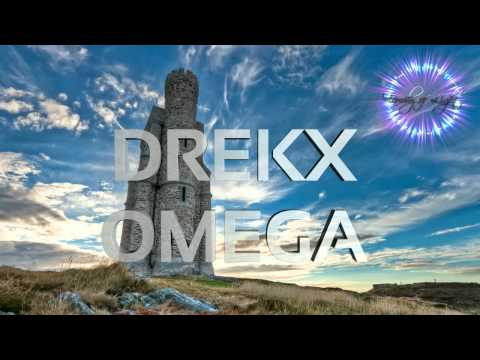 Galactic Federation of Light Drekx Omega January 29 2015