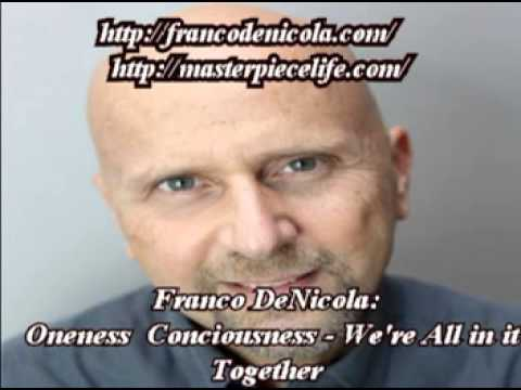 DIamonds Forever 31 Show Presents Franco De Nicola & also Galactic Relations 226 #