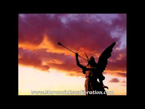 Battle for Ascension - Grace Elohim
