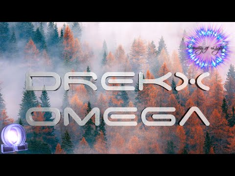 Drekx Omega ~ Rendlesham Incident Prt 3 - 3 Nights Merge Into One Summary