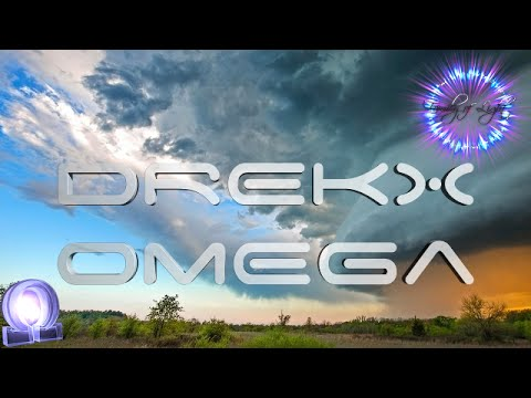 Drekx Omega ~ Who Will Be Organising Sirian Tours of Motherships, After First Contact