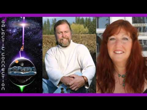 James Gilliland: As You Wish Talk Radio with Alexandra Meadors 2015 05 23