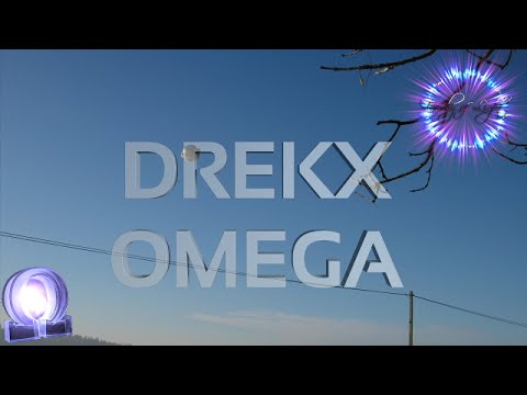 Drekx Omega ~ Sirian Scout Ships Science Behind How They Fly May 7 2015