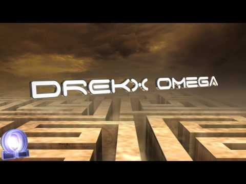 Drekx Omega ~ Peace of Faiths January 06 2016 Galactic Federation of Light