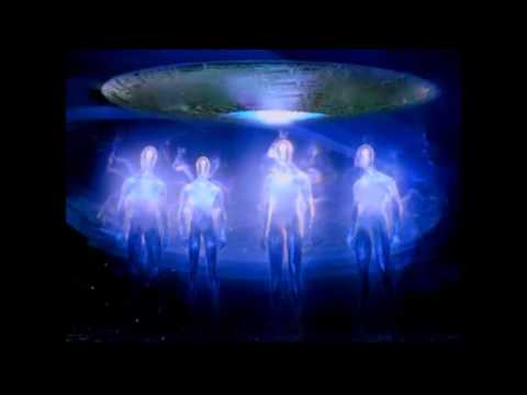 The Arcturians on 2016