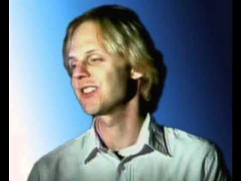 David Wilcock   Love Yourself, End the New World Order   YouTube